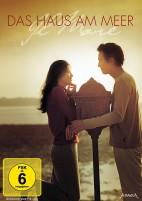 Das Haus am Meer - Il Mare - 2. Auflage (DVD)