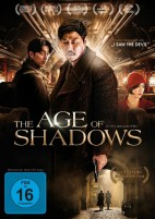 The Age of Shadows (DVD)