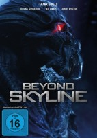 Beyond Skyline (DVD)