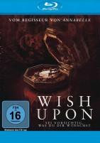 Wish Upon (Blu-ray)