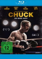 Chuck - Der wahre Rocky (Blu-ray)