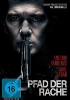 Pfad der Rache (DVD)