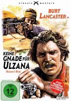 Keine Gnade für Ulzana - Classic Western (DVD)