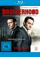 Brotherhood - Staffel 01 (Blu-ray)