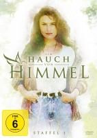Ein Hauch von Himmel - Staffel 1 (DVD)
