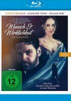 Wunsch & Wirklichkeit (Blu-ray)