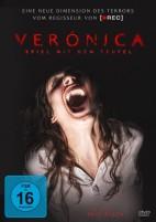 Veronica - Spiel mit dem Teufel (DVD)