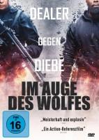 Im Auge des Wolfes (DVD)