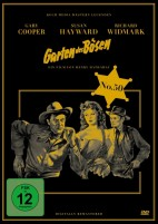 Garten des Bösen - Edition Western-Legenden #50 (DVD)