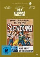 Der eiserne Kragen - Edition Western-Legenden #49 (DVD)