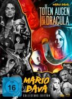 Die toten Augen des Dr. Dracula - Mario Bava Collection #3 (Blu-ray)