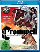 Cromwell - Der Unerbittliche (Blu-ray)