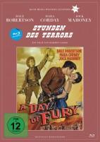 Stunden des Terrors - Edition Western-Legenden #47 (Blu-ray)
