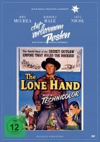 Auf verlorenem Posten - Edition Western-Legenden #40 (DVD)