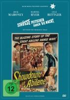 Schüsse peitschen durch die Nacht - Edition Western-Legenden #45 (DVD)