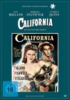 California - Edition Western-Legenden #41 (DVD)