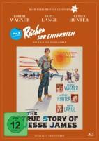 Rächer der Enterbten - Edition Western-Legenden #44 (Blu-ray)