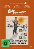 Rächer der Enterbten - Edition Western-Legenden #44 (DVD)
