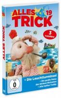 Alles Trick - Vol. 19 (DVD)