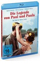 Die Legende von Paul und Paula (Blu-ray)