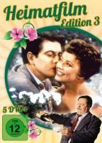 Heimatfilm - Edition 3 (DVD)