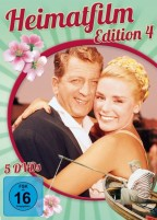 Heimatfilm - Edition 4 (DVD)
