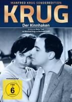 Der Kinnhaken (DVD)