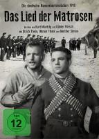 Das Lied der Matrosen (DVD)