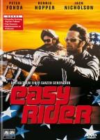 Easy Rider (DVD)