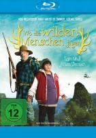 Wo die wilden Menschen jagen (Blu-ray)