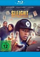 Sleight - Tricks & Drugs & Zauberei (Blu-ray)
