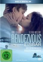 Rendezvous mit einem Eisbär (DVD)