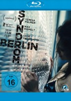 Berlin Syndrom (Blu-ray)