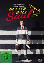Better Call Saul - Staffel 03 (DVD)