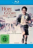 Hope and Glory - Der Krieg der Kinder (Blu-ray)