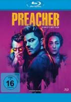 Preacher - Staffel 02 (Blu-ray)