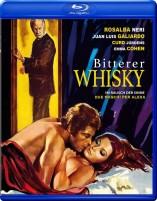 Bitterer Whisky - Im Rausch der Sinne - Special Edition (Blu-ray)
