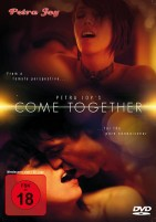 Come Together (DVD)