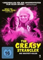 The Greasy Strangler (Blu-ray)