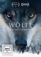 Wölfe (DVD)