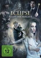 Eclipse - Kampf der Magier (DVD)
