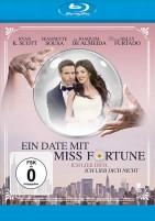 Ein Date mit Miss Fortune (Blu-ray)