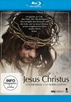 Jesus Christus (Blu-ray)