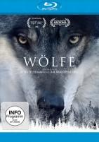 Wölfe (Blu-ray)