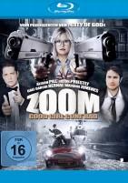 Zoom - Good Girl Gone Bad (Blu-ray)