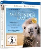 Die Geschichte vom weinenden Kamel - Jubiläums-Edition (Blu-ray)