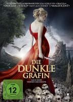Die dunkle Gräfin (DVD)