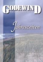 Godewind - Jahreszeiten (DVD)