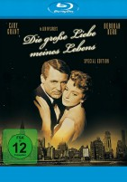 Die große Liebe meines Lebens - Special Edition (Blu-ray)