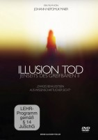 Illusion Tod - Jenseits des Greifbaren II (DVD)